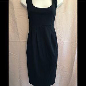 NWT's Black Apt 9 All Occasion Dress Sz Med